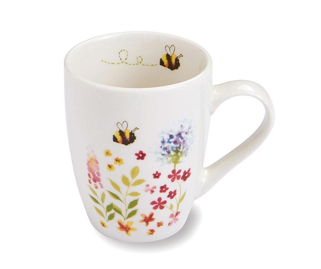 Cana Bee Happy 355 ml