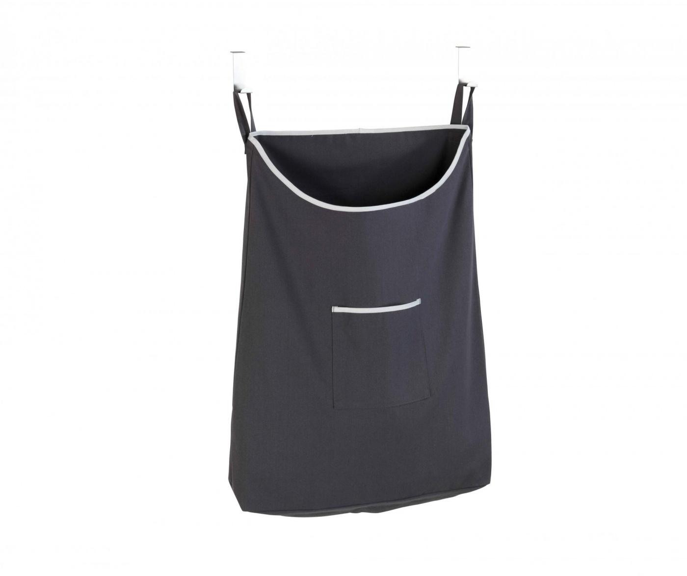 Canguro Grey 2 db Fogas és ruhatartó táska 65 L