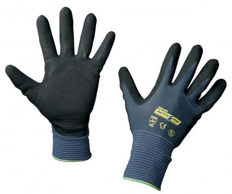 Záhradné rukavice Activ Grip L