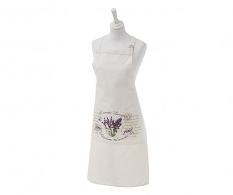 Fartuch kuchenny Lavender Mail