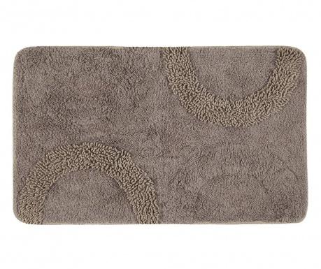 Dywanik łazienkowy Zentoni Star Brow 60x100 cm