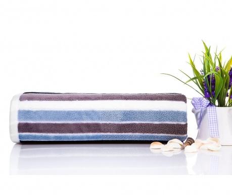Ręcznik kąpielowy Rivier 70x130 cm