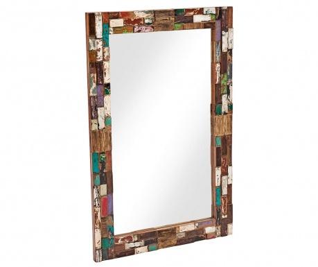 Zrkadlo Seriata Syn M