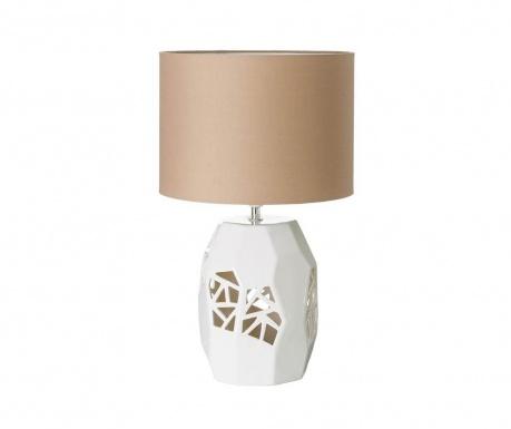 Лампа Kalo Mek