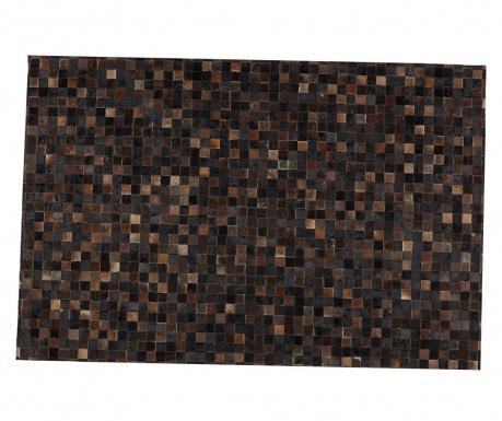 Covor Meena 65x130 cm