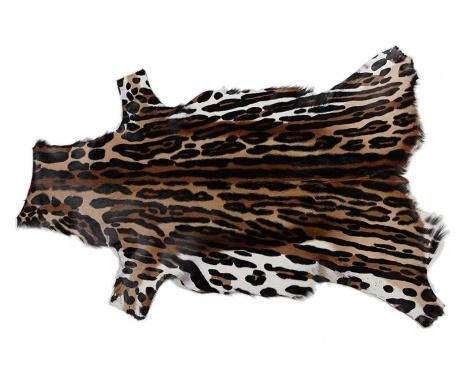 Springbok Szőnyeg 73x106 cm