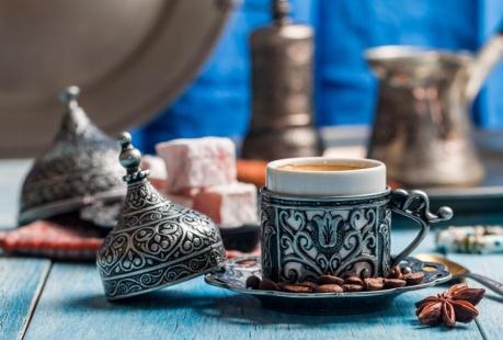 Големият базар в Истанбул