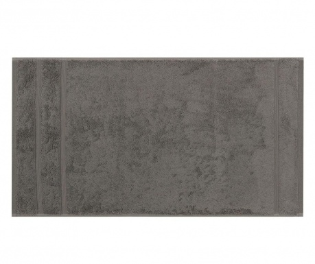 Ręcznik do stóp Masio Grey 40x70 cm