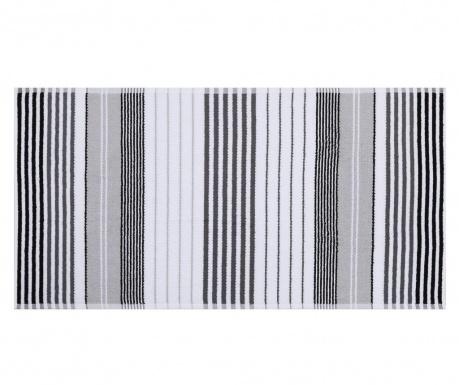 Ręcznik kąpielowy Lines 50x95 cm