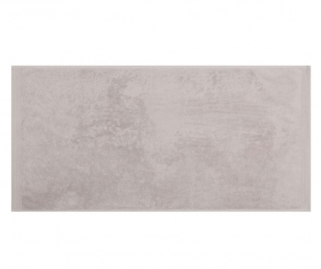 Ręcznik kąpielowy Cream 50x105 cm