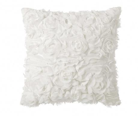 Декоративна възглавница Roselyn 40x40 см