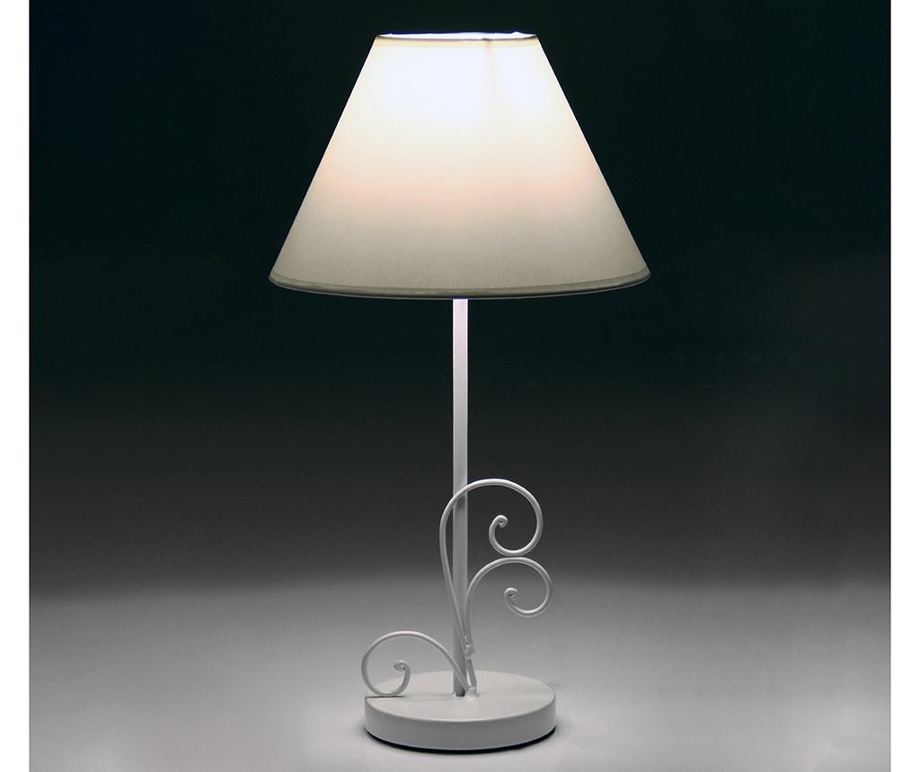 Stolna svjetiljka Greta Style