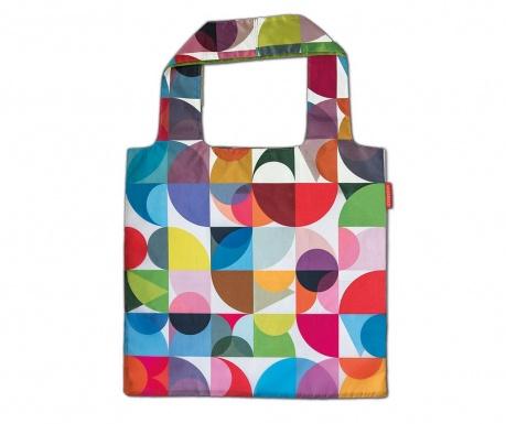 Чанта за покупки Solena
