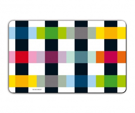 Tocator Colour Caro