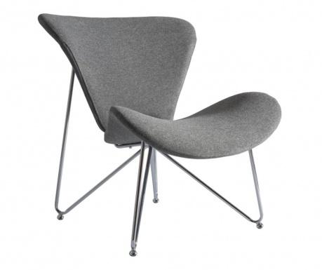 Krzesło Rita Grey