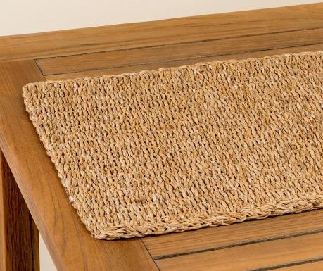 Bieżnik stołowy Sophy 40x98 cm