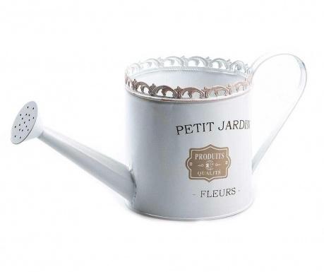 Petit Jardin Frill Öntöző