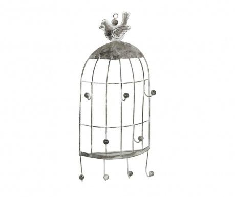 Suport pentru bijuterii Cage Bird