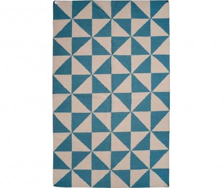 Covor Kilim Equilatero 152x244 cm