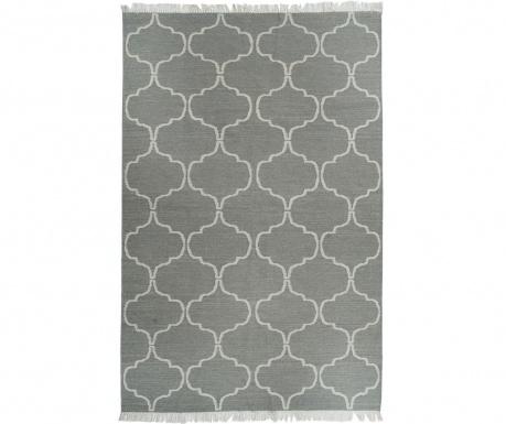 Килим Kilim Orient Grey 152x244 см