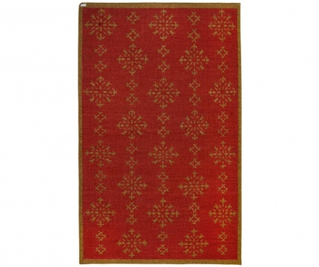 Kilim Sparkle Szőnyeg 152x244 cm