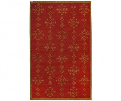 Covor Kilim Sparkle 152x244 cm