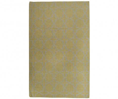 Kilim Cross Szőnyeg 152x244 cm