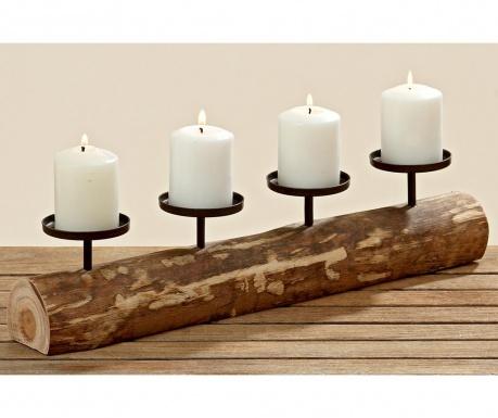Svečnik Tempe