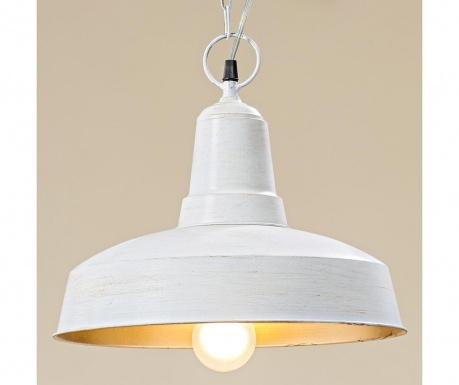 Lampa sufitowa Renye