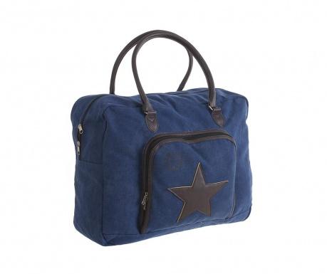 Estrella Blue Táska