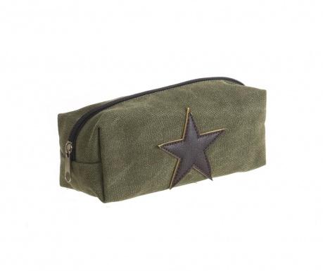 Penar Estrella Green