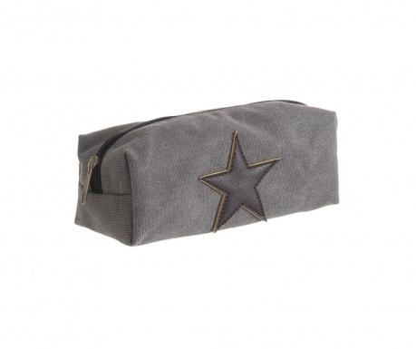 Penar Estrella Grey
