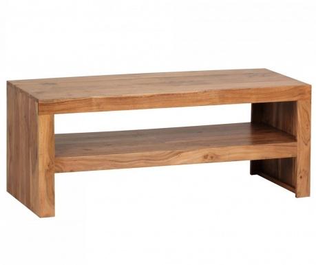 Konferenční stolek Edwina Acacia
