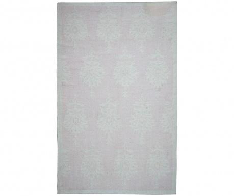 Килим Kilim Gardenia Pink Pastel 152x244 см