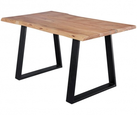 Gaya Asztal