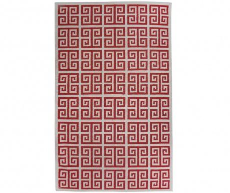 Kilim Embrace Szőnyeg 152x244 cm