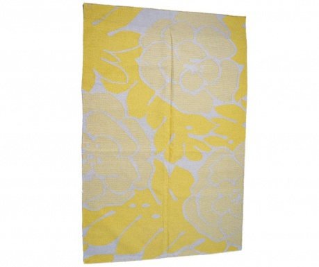 Килим Kilim Japanesse Blossom 152x244 см
