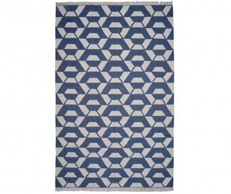 Kilim Keystone Szőnyeg 152x244 cm