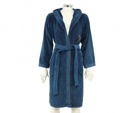 Дамски халат за баня Cadilac XS/S