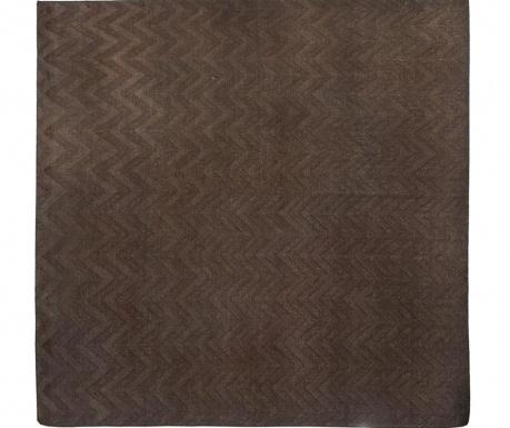 Kilim Mono Szőnyeg 244x305 cm