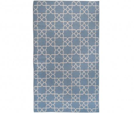 Covor Kilim Anouk 244x305 cm