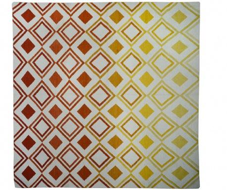 Covor Kilim Gradient 244x305 cm