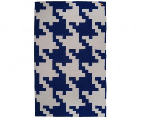 Килим Kilim Pixels 152x244 см