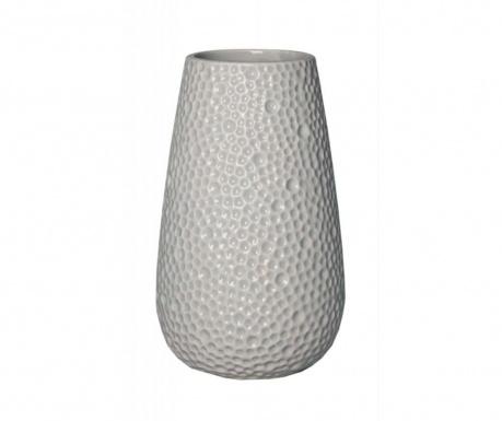 Vaza Doris Light Grey