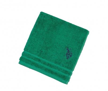 Prosop de picioare Uspa Green 60x90cm