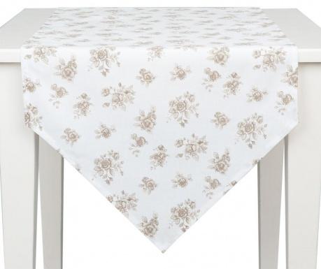 Garden Secret Corner Asztali futó 50x160 cm