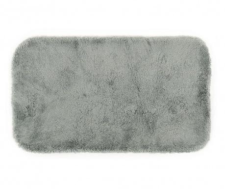 Liou Light Blue Fürdőszobai szőnyeg 57x100 cm