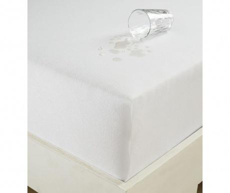 Vodoodporna prevleka za vzmetnico Daisy 200x200 cm