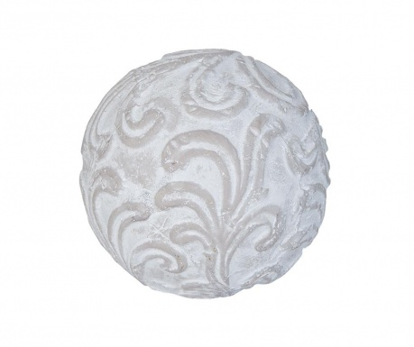 Decoratiune Acanthus Ball