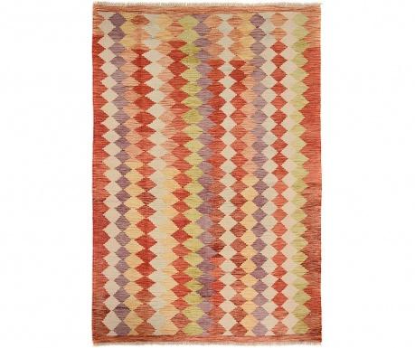 Covor Kilim Rays 132x182 cm